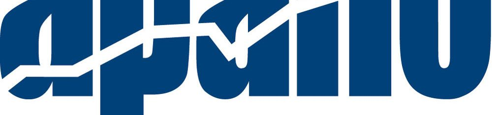 apano-logo-iv-ohne-claim-4c