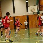 wA: Zwei Auswahlspielerinnen kommen nach Gundelfingen