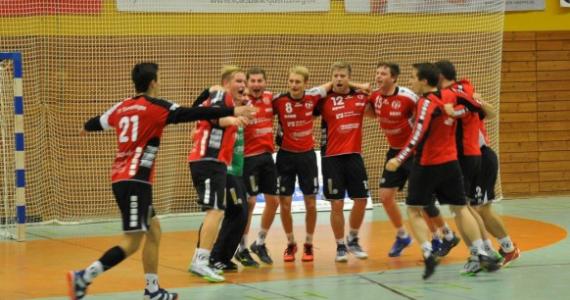 2018-12-02 Herren I – TSV Schwabmünchen