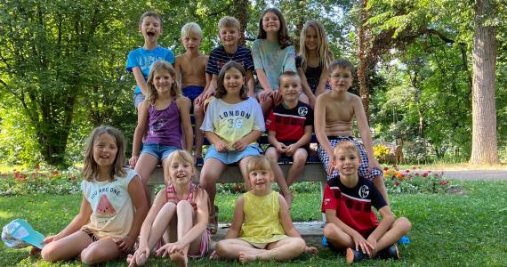 2020_Saisonabschluss E-Jugend