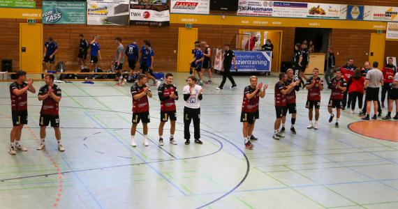2020-10-03 Herren I – MTV Stadeln
