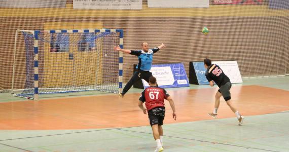 2020-10-15 TV Gundelfingen vs HG Erlangen III,