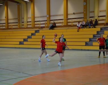 2018-11-04 Damen II – TSV Aichach II 13:30